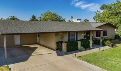 3716 W Barnes Lane, Phoenix, AZ 85051 - MLS#: 5937321