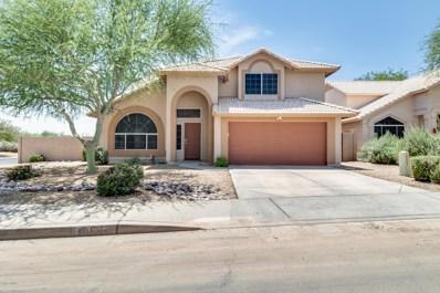 30644 N 43RD Place, Cave Creek, AZ 85331 - #: 5937345