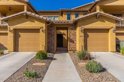 2128 W Tallgrass Trail UNIT 217, Phoenix, AZ 85085 - MLS#: 5937428