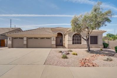 7863 E Posada Avenue, Mesa, AZ 85212 - #: 5937458