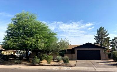 3607 W Anderson Drive, Glendale, AZ 85308 - MLS#: 5937464
