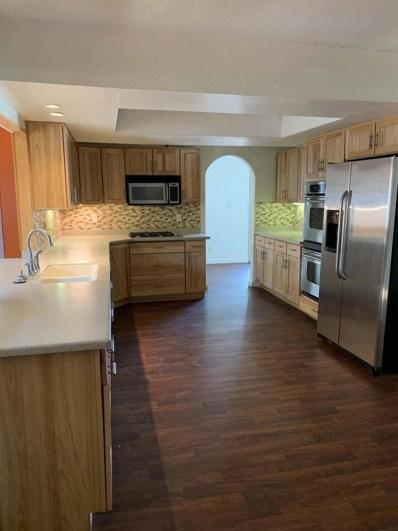 14241 N 41ST Drive, Phoenix, AZ 85053 - MLS#: 5937512