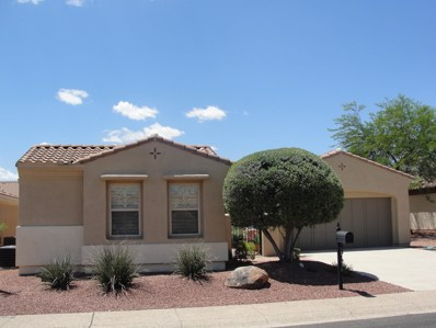 12921 W Sola Drive, Sun City West, AZ 85375 - MLS#: 5937533
