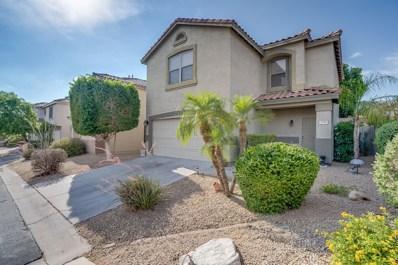 1710 W Amberwood Drive, Phoenix, AZ 85045 - #: 5937535