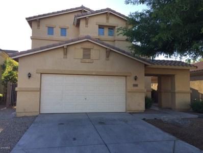 7162 W Globe Avenue, Phoenix, AZ 85043 - MLS#: 5937558