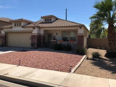 7222 N 70th Lane, Glendale, AZ 85303 - MLS#: 5937579