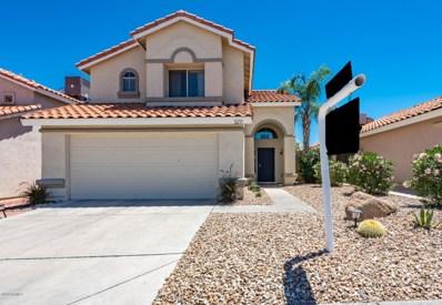 3211 E Laurel Lane, Phoenix, AZ 85028 - MLS#: 5937582