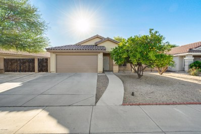 720 S Concord Street, Gilbert, AZ 85296 - MLS#: 5937584