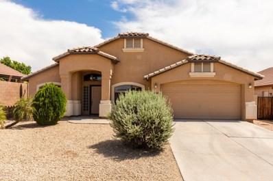 28916 N Nobel Road, Phoenix, AZ 85085 - MLS#: 5937630