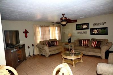 2501 N 51ST Drive, Phoenix, AZ 85035 - MLS#: 5937631
