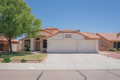12329 W Virginia Avenue, Avondale, AZ 85392 - #: 5937657