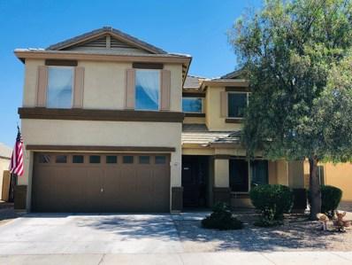 23577 W Chipman Road, Buckeye, AZ 85326 - #: 5937663