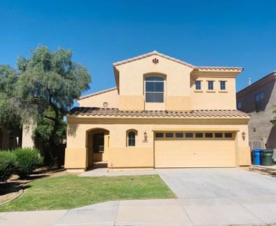 3404 S 71ST Glen, Phoenix, AZ 85043 - #: 5937673