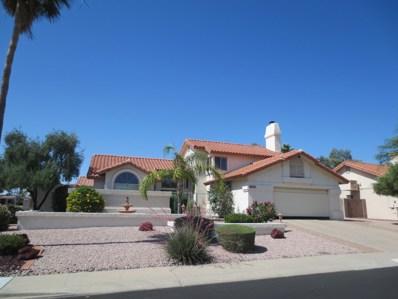 824 E Brook Hollow Drive, Phoenix, AZ 85022 - MLS#: 5937710