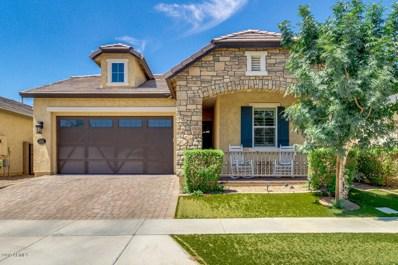 10416 E Nido Avenue, Mesa, AZ 85209 - MLS#: 5937725
