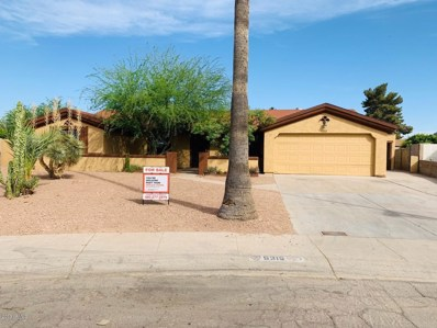 6315 W Coronado Road, Phoenix, AZ 85035 - MLS#: 5937740