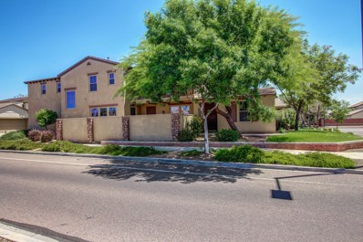 13570 N 152nd Drive, Surprise, AZ 85379 - MLS#: 5937777