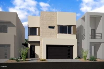 6882 E Orion Drive, Scottsdale, AZ 85257 - #: 5937790