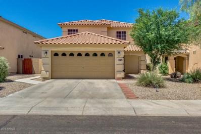 1058 E Mayfield Drive, San Tan Valley, AZ 85143 - MLS#: 5937839