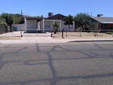 741 E South Mountain Avenue, Phoenix, AZ 85042 - #: 5937853