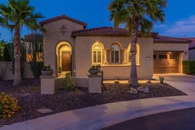 28981 N 127TH Lane, Peoria, AZ 85383 - MLS#: 5937871