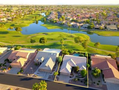 9425 E Sunridge Drive, Sun Lakes, AZ 85248 - MLS#: 5937915