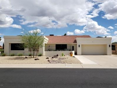 12423 W Morning Dove Drive, Sun City West, AZ 85375 - MLS#: 5937957