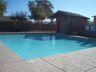 1740 W Pollack Street, Phoenix, AZ 85041 - #: 5937965