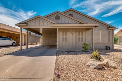 6532 S Lake Forest Drive, Chandler, AZ 85249 - MLS#: 5937990