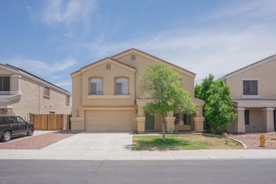 23515 N 121ST Avenue, Sun City, AZ 85373 - MLS#: 5938003