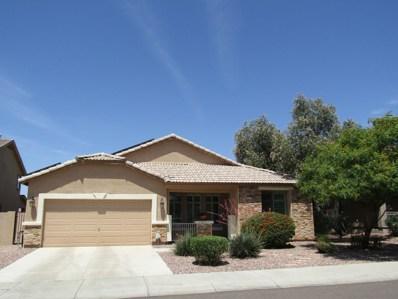 21648 N Geraldine Drive, Peoria, AZ 85382 - #: 5938006