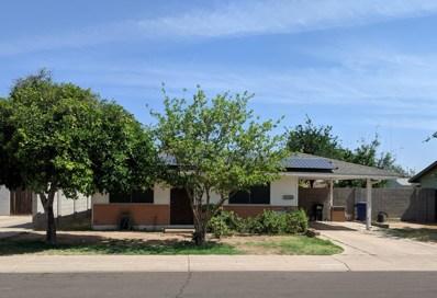 516 W Del Rio Street, Chandler, AZ 85225 - #: 5938018