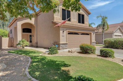 1315 S Porter Street, Gilbert, AZ 85296 - #: 5938019