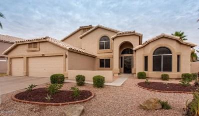 3128 E Verbena Drive, Phoenix, AZ 85048 - MLS#: 5938081