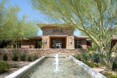 20100 N 78TH Place UNIT 3116, Scottsdale, AZ 85255 - #: 5938153