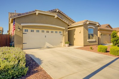 3911 E Sourwood Drive, Gilbert, AZ 85298 - MLS#: 5938164
