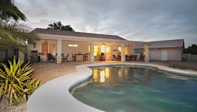 14217 N Newmarket Court, Fountain Hills, AZ 85268 - MLS#: 5938210