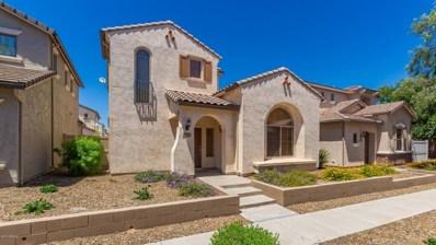26409 N Babbling Brook Drive, Phoenix, AZ 85083 - MLS#: 5938220