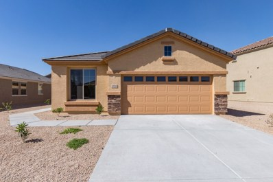 12214 W Superior Avenue, Tolleson, AZ 85353 - MLS#: 5938221