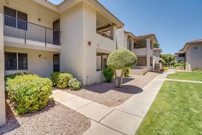 10610 S 48TH Street UNIT 1036, Phoenix, AZ 85044 - MLS#: 5938244