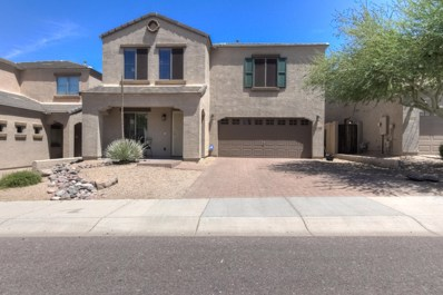 2320 W Barwick Drive, Phoenix, AZ 85085 - MLS#: 5938253
