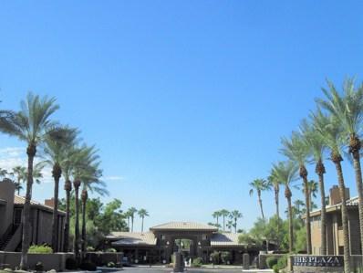 7009 E Acoma Drive UNIT 1127, Scottsdale, AZ 85254 - #: 5938268