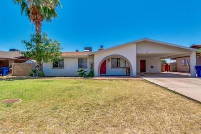1427 E 8TH Avenue, Mesa, AZ 85204 - #: 5938302