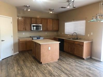 9425 W Hubbell Street, Phoenix, AZ 85037 - #: 5938310