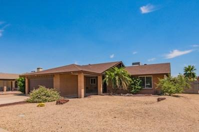 149 W Michigan Avenue, Phoenix, AZ 85023 - MLS#: 5938315