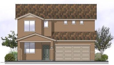 7328 W Watkins Street, Phoenix, AZ 85043 - MLS#: 5938320