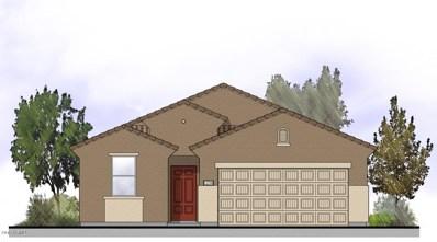 7332 W Watkins Street, Phoenix, AZ 85043 - MLS#: 5938346