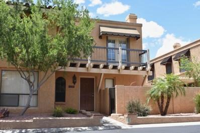 10414 N 11TH Street UNIT 2, Phoenix, AZ 85020 - MLS#: 5938371