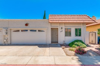 1119 E Charleston Avenue, Phoenix, AZ 85022 - MLS#: 5938397
