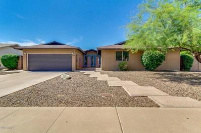 3040 E Cortez Street, Phoenix, AZ 85028 - MLS#: 5938422